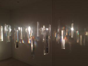 mercedes-lara-cristales