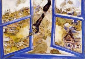 Chagall%20Il%20violinista%20celeste