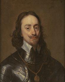 220px-Charles_I_(1640)