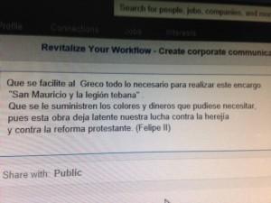 Linkedin Felipe II 2