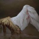 ¿De demonio a ángel? (Ferri)