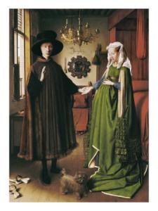 jan-van-eyck-el-matrimonio-arnolfini