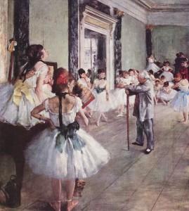 Edgar_Germain_Hilaire_Degas_021