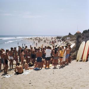 Malibu 1967
