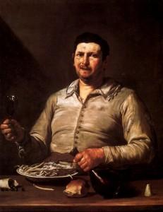 ribera-el-gusto-1616-wadsworth-atheneum-hartford