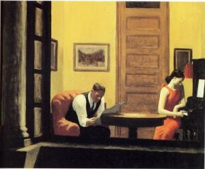 Room-in-New-York-Edward-Hopper