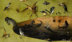 jardindelicia-aves