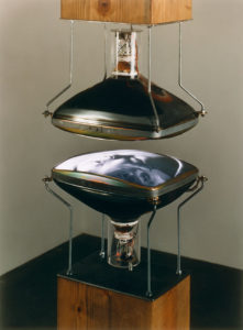 04-bill-viola-heaven-earth