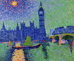 derain-big-ben-londres-1906