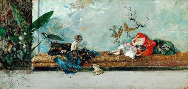 """""""5 joyas del Museo del Prado que otros guías No te enseñan"""" Disfruta el arte cuando y donde quieras"""